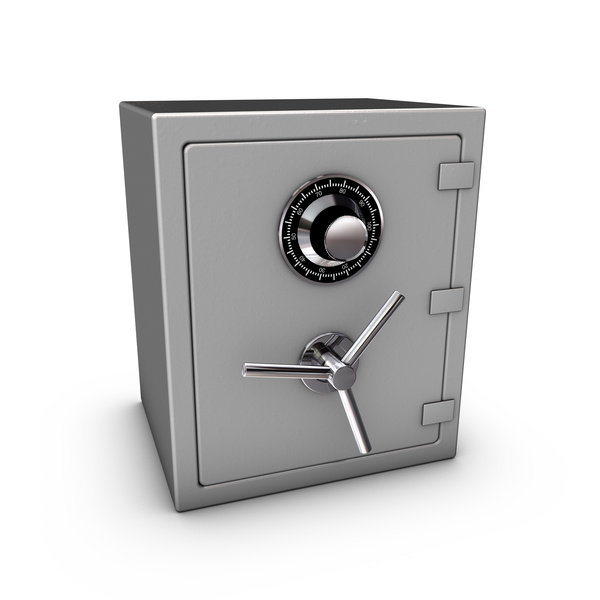 safes-sold-installed.jpg